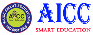 AICC Smart Education